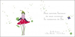 faire_part_de_naissance_lutin-1