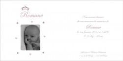 faire_part_de_naissance_maëlys_princesse_1