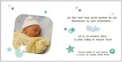 faire_part_de_naissance_mon_joli_prénom_garçon_1