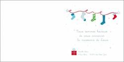faire_part_de_naissance_noël_multicolore_1