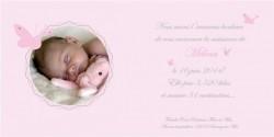 faire_part_de_naissance_papillons_mélina_rose-1
