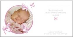 faire_part_de_naissance_papillons_roses_1