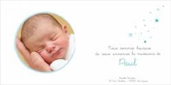 faire_part_de_naissance_pluie_d-étoiles_bleues_1