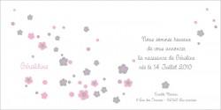faire_part_de_naissance_poudre_de_fleurs_roses_et_grises_1
