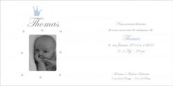 faire_part_de_naissance_prince_thomas_1