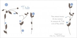 faire_part_de_naissance_t_comme_théo-1