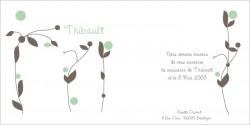 faire_part_de_naissance_t_comme_thibault-1