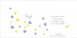 faire_part_de_naissance_u_comme_ugo-1