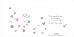 faire_part_de_naissance_u_comme_ulfie-1