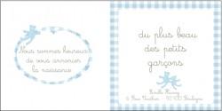 faire_part_de_naissance_vichy_bleu-1