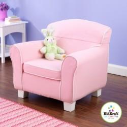 fauteuil_club_enfant_rose_1