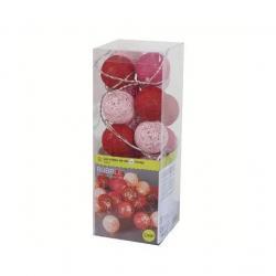 guirlande-bubble-corep-rose-et-rouge-3.jpg