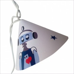 guirlande_lumineuse_robot_oscar-1