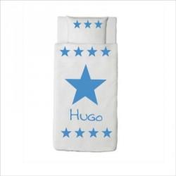 housse_de_couette_étoiles_hugo-1