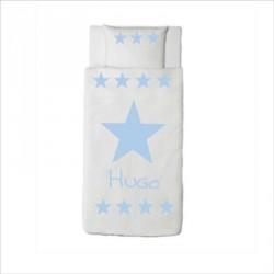 housse_de_couette_étoiles_hugo-2