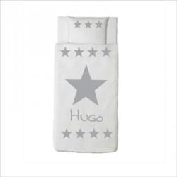 housse_de_couette_étoiles_hugo-5