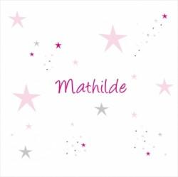 housse_de_couette_étoiles_magiques_1