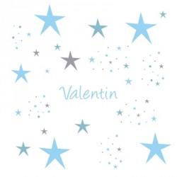 housse_de_couette_étoiles_magiques_bleu_ciel-1