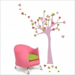 housse_de_couette_arbre_à_coeurs_2