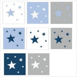 housse_de_couette_oscar_étoiles-3
