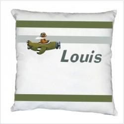 housse_de_couette_ours_en_avion_vert_louis-1