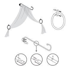 kit-de-fixation-pour-ciel-de-lit-blanc.jpg