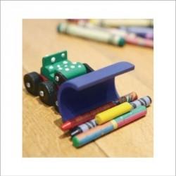 kit_de_construction_bulldozer-2