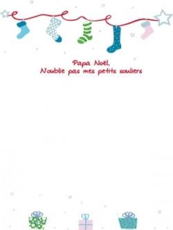 kit_papeterie_noel-3