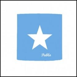 lampe_à_poser_étoile_blanche_fond_couleur_personnalisable-2