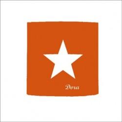 lampe_à_poser_étoile_blanche_fond_couleur_personnalisable-5
