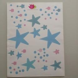 lampe_à_poser_étoiles-1