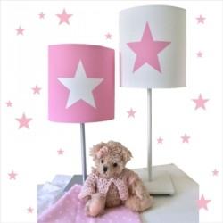lampe_à_poser_etoile_star_personnalisable_1