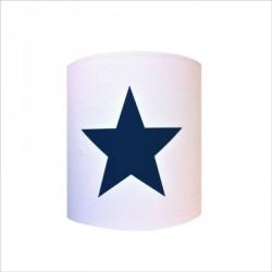 lampe_à_poser_etoile_star_personnalisable_10