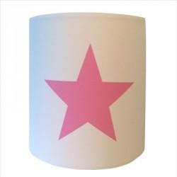lampe_à_poser_etoile_star_personnalisable_2