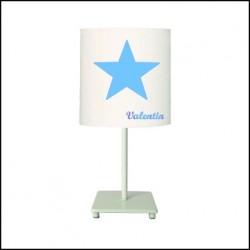 lampe_à_poser_etoile_star_personnalisable_3