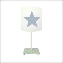 lampe_à_poser_etoile_star_personnalisable_5