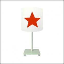 lampe_à_poser_etoile_star_personnalisable_6