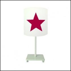 lampe_à_poser_etoile_star_personnalisable_7