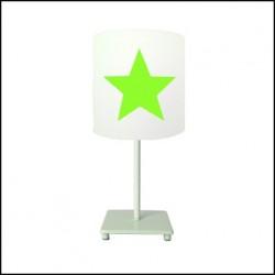 lampe_à_poser_etoile_star_personnalisable_8