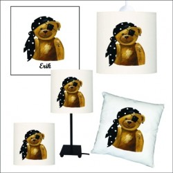 lampe_à_poser_ours_pirate_erik_personnalisable_1