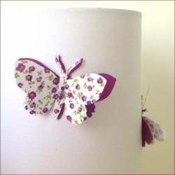 lampe_à_poser_papillons_fond_blanc_1