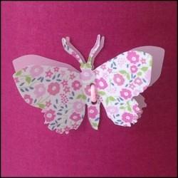 lampe_à_poser_papillons_fond_rose_1