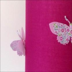 lampe_à_poser_papillons_fond_rose_2