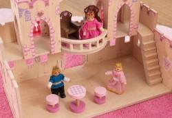 maison_de_poupées_château_de_princesse-3