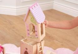 maison_de_poupées_château_de_princesse-4