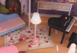maison_de_poupées_magnolia-1