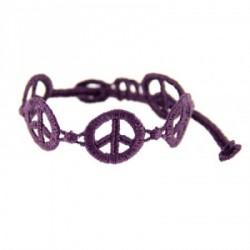 nouveau_bracelet_en_dentelle_motif_peace-1