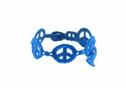 nouveau_bracelet_en_dentelle_motif_peace-10