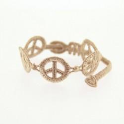 nouveau_bracelet_en_dentelle_motif_peace-2