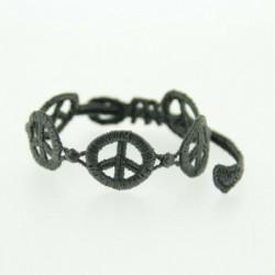nouveau_bracelet_en_dentelle_motif_peace-3